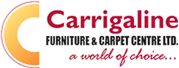 Carrigaline Furniture & Carpet Centre Cork | Carpet | Flooring | Mattress